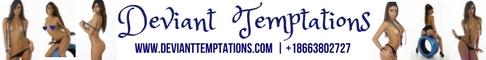 deviant-temptations-3